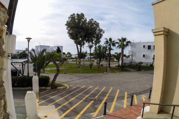 Apartamento M2-3 Puerto Rey